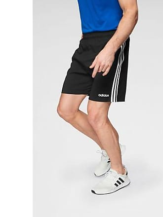 64c3d443419 adidas Performance adidas short »E 3 STRIPES CHELSEA«