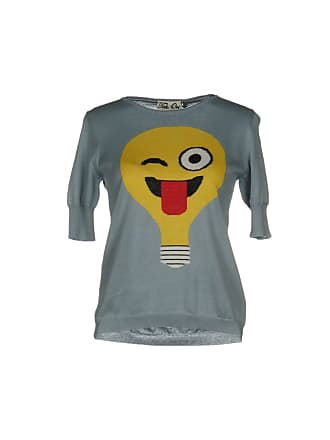 95b9f2b83ece Tak.Ori® Mode  Shoppe jetzt bis zu −46%   Stylight