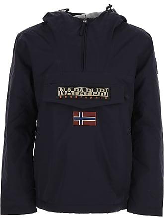 fe0083fed24d Vêtements Napapijri®   Achetez jusqu  à −32%