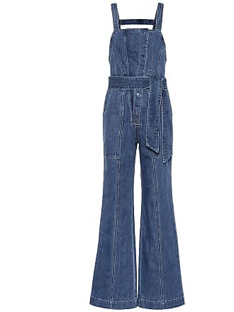 fe5a94202942 Ulla Johnson® Coveralls − Sale  up to −58%