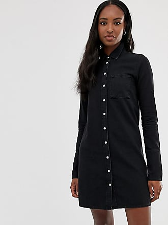 7bd3d5099 Asos® Denim Dresses: Must-Haves on Sale up to −70% | Stylight