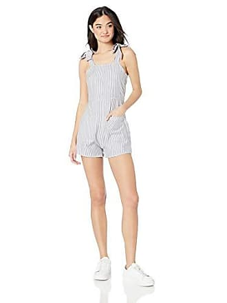 3ca28ccf2a8 Women s Billabong® Clothing  Now up to −30%