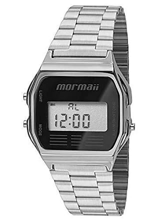 Mormaii Relógio Mormaii Maui MOJH02AA/3P UN