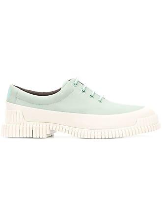 Camper Sapato Pix - Verde