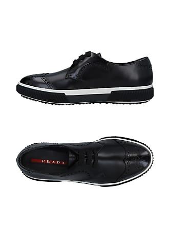 013009563d6f9 Prada Schuhe  Bis zu bis zu −70% reduziert
