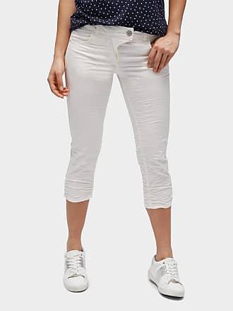 9ded78628097 3 4 Hosen (Elegant) für Damen − Jetzt  bis zu −80%   Stylight