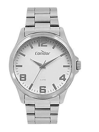 Condor Relogio Condor Masculino Ref: Co2035mph/k3b Troca Pulseira