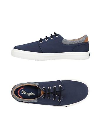 Wrangler FOOTWEAR - Low-tops & sneakers su YOOX.COM