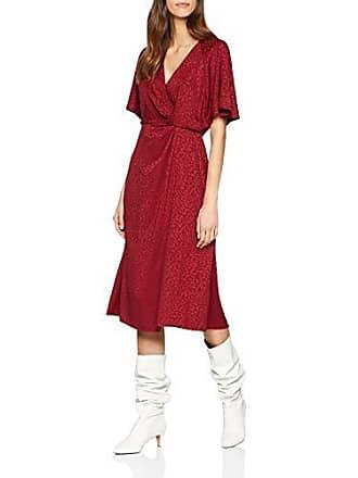 cbedfd96de72 New Look Jaquard Knot Front 5970444 Vestito Donna