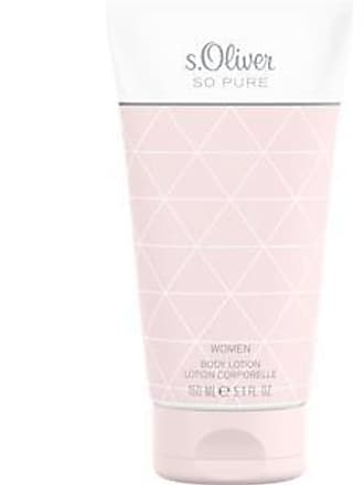 s.Oliver So Pure Women Body Lotion 150 ml