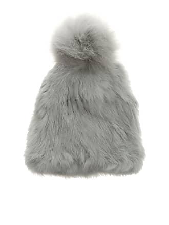 d3c0cab8688 Bobble Hats for Women  Shop up to −80%