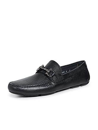 97a734fe506 Salvatore Ferragamo® Loafers  Must-Haves on Sale up to −58%