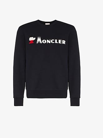 6c6adc92507c Men s Moncler® Sweatshirts − Shop now up to −50%