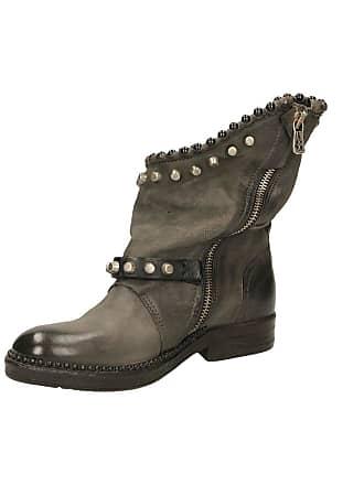 0f6269773072a Chaussures A.S.98®   Achetez jusqu à −50%   Stylight