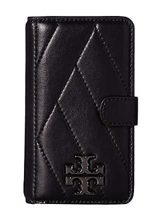 low priced 14885 1c56f Tory Burch® Cell Phone Cases: Must-Haves on Sale at USD $118.00+ ...
