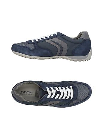 398dfe14744b Geox CALZATURE - Sneakers   Tennis shoes basse