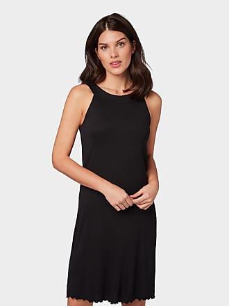 the best attitude 2d411 0acc1 Neckholder Kleider in Schwarz: 182 Produkte bis zu −70 ...