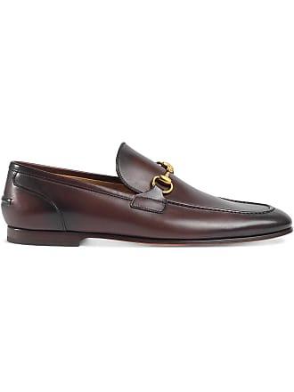 fb9b7dc0d Sapatos Gucci Masculino: 58 Produtos | Stylight