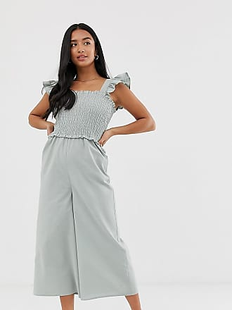 a7caeb959571 Asos Petite® Overalls: Must-Haves on Sale up to −71% | Stylight