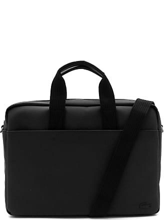 33cd681d66c Lacoste® Bolsas  Compre com até −59%