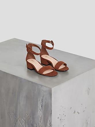 974544d13da BCBGeneration® Shoes − Sale  up to −43%