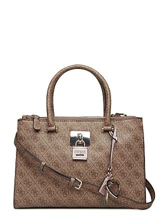 köp guess väskor online
