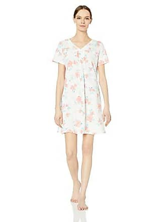 97c75bdc5463 Carole Hochman® Nightshirts: Must-Haves on Sale up to −17% | Stylight