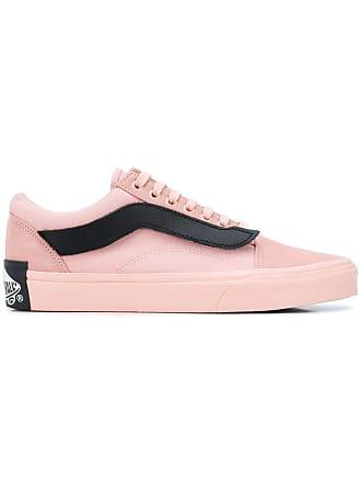 6d83153785 Vans Vault UA Old Skool x Purlicue sneakers - Pink