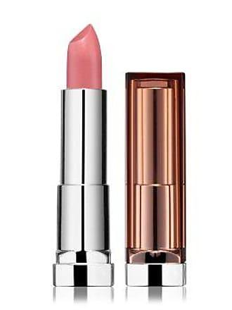 Maybelline New York Color Sensational Blushed Nudes Lippenstift 4.4 g Nr. 207