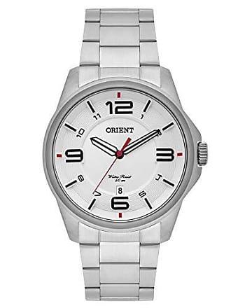 Orient Relógio Orient Masculino MBSS1288 S2SX