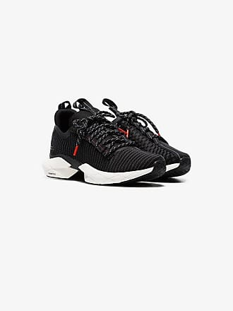 9ac1a12f6c2 Reebok® Low Top Sneakers: Must-Haves on Sale up to −50% | Stylight