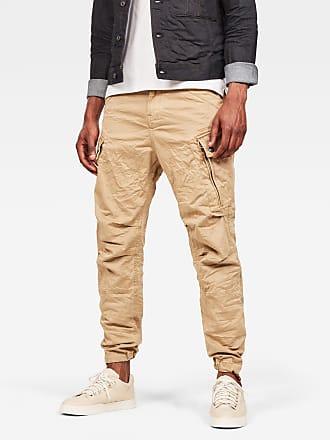 f98fb6d8f Pantalons Cargo G-Star® : Achetez jusqu''à −52% | Stylight