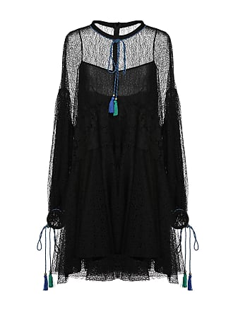 Philosophy di Lorenzo Serafini DRESSES - Short dresses su YOOX.COM