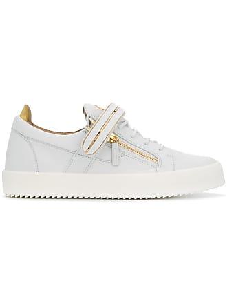 4d11604fc58bc Men's Giuseppe Zanotti® Shoes − Shop now up to −60% | Stylight