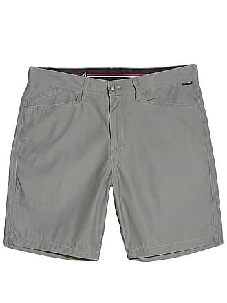 Volcom Archill 18 - Chino Shorts für Herren - Grau 19b2ee91b8