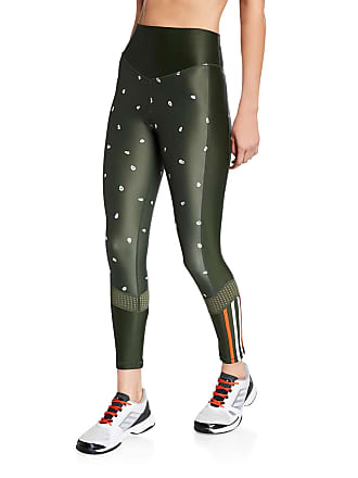 43451a29c0 The Upside® Leggings − Sale: up to −60% | Stylight
