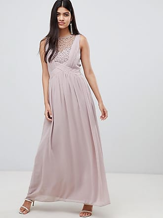 8b529ba71fa Little Mistress® Maxi Dresses  Must-Haves on Sale up to −76%
