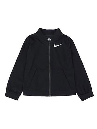 c65971729 Chaquetas de Nike®: Ahora hasta −60% | Stylight
