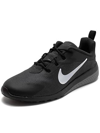 Nike Tênis Nike Sportswear Ck Racer 2 Preto