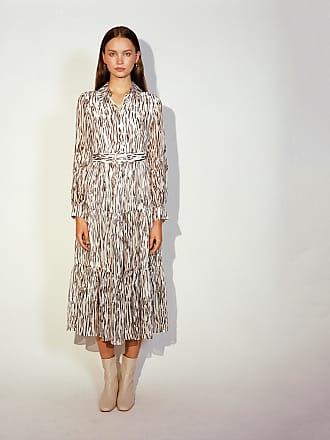 Knielange Kleider Elegant Online Shop Bis Zu Bis Zu 75 Stylight