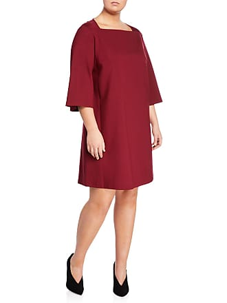 088a32838c25 Lafayette 148 New York® Short Dresses − Sale: up to −75% | Stylight