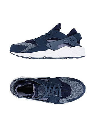 Chaussures Nike® en Bleu Foncé : jusqu''à −60% | Stylight