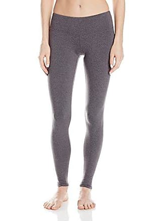 8cfd125c97 Alo Yoga® Leggings: Must-Haves on Sale at USD $58.00+ | Stylight