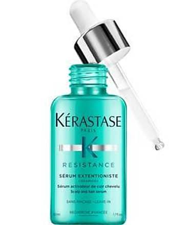 Kerastase Hair care Résistance Sérum Extentioniste 50 ml