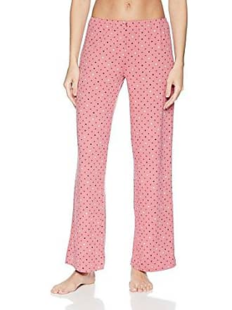 Maidenform Womens Rococo Affairs Bow Pant, Swiss Multi dot Small