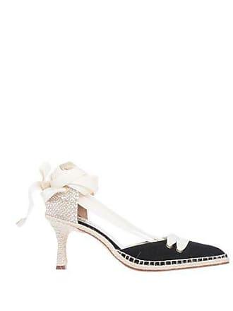 989a31de Zapatos De Verano de Castaner®: Compra hasta −58% | Stylight