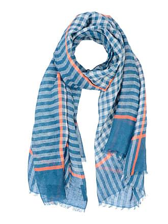 5652334598c27d Echarpes Marc Jacobs® : Achetez jusqu''à −35% | Stylight