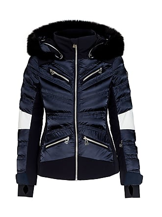 ebb165b781 Ski Jackets for Women  Shop up to −58%