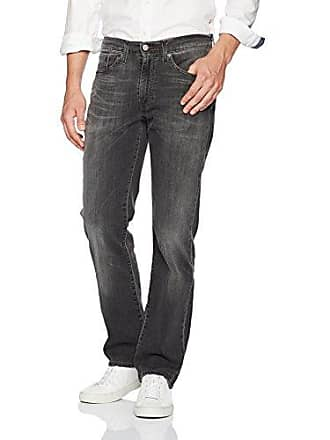 Levi's Mens 514 Straight fit Stretch Jean, Headed East, 32 36
