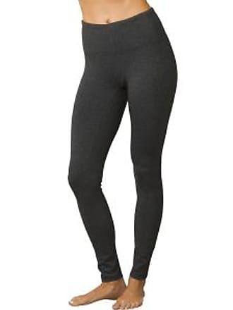 Prana® Leggings  Must-Haves on Sale up to −51%  36ffb37bab7